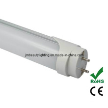 Tube de LED Light Tube SMD2835 1.2m LED